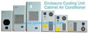 electrical cabinet air conditioner air conditioner enclosure air conditioning control unit