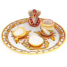 Decoration Things For Home Rajasthani Home Handicrafts Home Decor Home Decorative Items