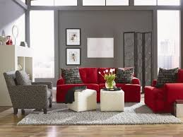 download gray and red living room ideas astana apartments com