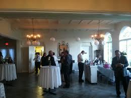 st pete women u0027s club st petersburg fl bride reception baby u0027s