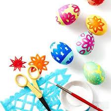 home decorators catalog decorative easter eggs home decor home decorators catalog rugs