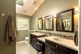 bathroom colors and ideas adorable master bathroom paint color r bathroom paint colors master