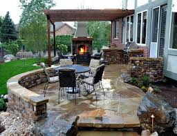 Small Backyard Garden Ideas Patio Ideas Small Patios With Fire Pits Small Patios Design