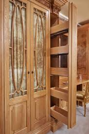 Clive Christian Kitchens 11 Best Clive Christian Images On Pinterest 3 4 Beds