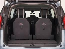 peugeot car lease scheme peugeot 5008 globalcars com au