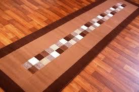 best hallway rugs decor ideas u2014 jburgh homes