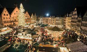 the ultimate german market tour trip