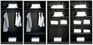 plastic armoire wardrobe u2013 abolishmcrm com