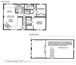 Titan Mobile Home Floor Plans Agl Homes Titan Sectional U0026 Modular Plans Titan 551 Modular Chalet