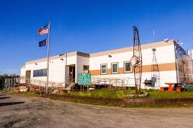 alaska house alaska house judiciary committee collecting public testimony on
