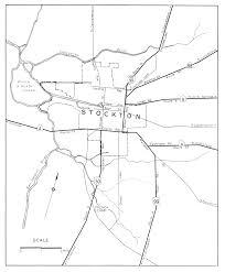 San Bernardino Ca Map California City Maps At Americanroads Com