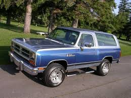 33 best dodge ramcharger s images on dodge ramcharger