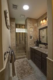 bathroom upgrades ideas stunning inspiration ideas bathroom upgrades modest easy