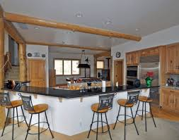 belong buy kitchen cart tags where to buy a kitchen island