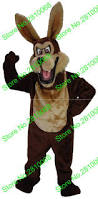Coyote Halloween Costume Buy Wholesale Coyote Cartoon China Coyote Cartoon
