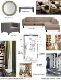 Best INTERIOR DESIGN PROJECT PRESENTATION Images On Pinterest - Interior design presentation board ideas