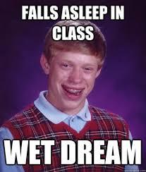 Best Bad Luck Brian Memes - top 50 bad luck brian meme mne vse pohuj