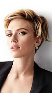 pixie cut to disguise thinning hair best 25 funky pixie cut ideas on pinterest short hair cuts for