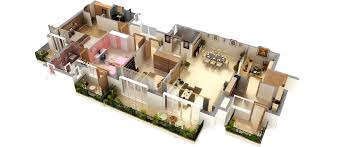architectural house plans and designs nigerianhouseplans your one stop building project solutions center