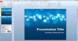 Free Microsoft Powerpoint Templates 2010 free microsoft powerpoint templates 2010 free marketing powerpoint