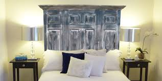 Barn Wood Headboard Vintage Headboards Door Headboards Barn Wood Headboards U0026 More