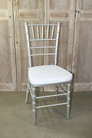 chiavari chairs for sale and chiavari chairs for sale in australia lovelane