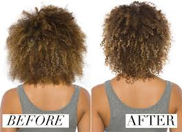 keratin treatment for african american hair keratin complex introduces personalized blow out same day keratin