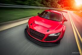 Audi R8 Top Speed - oct 12 14 u2013 topspeed motorsports audi r8 tt sssupersports