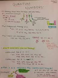 chm 2045 ucf sarc tutoring