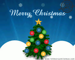 free egreetings ecards for christmas photozzle