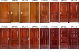 interior wood doors home depot interior wood doors home depot lesmurs info