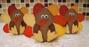 thanksgiving paper crafts great ideas 28 thankful projects tatertots and jello