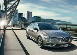 renault talisman 2017 2018 renault talisman review price coupe dimension new suv price