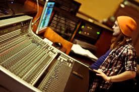 Electronics Engineer Job Description Advanced Diploma In Audio Engineering U0026 Production Kelowna