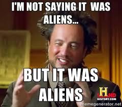 Funny Alien Meme - alien guy photo the orion plan pinterest aliens guy fiction