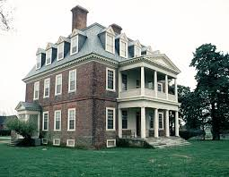plantation style homes pictures of your states plantation homes cs
