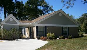 safe decent u0026 affordable housing programs lmha