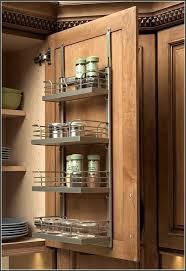slim kitchen pantry cabinet slim kitchen cabinet slim kitchen pantry cabinet whitedoves me