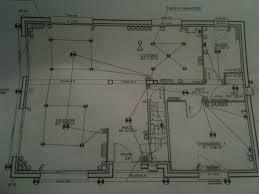 schema electrique chambre schéma électrique proposé par habitat concept vos avis 5 messages