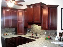 u0026 remodeled kitchen cabinets