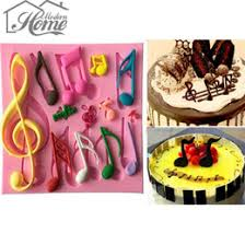 discount music notes cake 2017 music notes cake on sale at