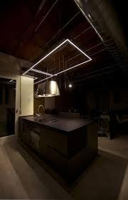 Modern Home Lighting Design 100 Home Interior Led Lights Modern Lighting Exquisite