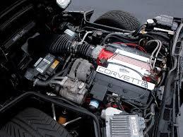 corvette lt1 corvette c4 lt1 accessory braket will it fit chevy impala ss forum
