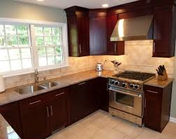 kitchen cabinet vancouver high end kitchen cabinets there are many models on the kitchen