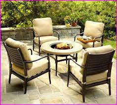 Outdoor Furniture Replacement Parts by Hampton Bay Patio Chair Replacement Parts Home Design Ideas And