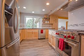cutting edge kitchen and bath kitchen and bath remodel and design