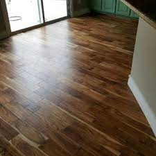 best buy flooring center 24 photos 13 reviews flooring