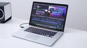 pc vs mac for video editing fight youtube