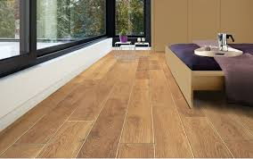 Balterio Laminate Flooring Cottage Oak 434 Balterio Laminate Flooring Best At Flooring
