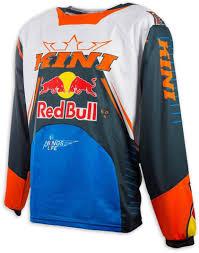 motocross gear on sale kini red bull motocross jerseys buy online kini red bull
